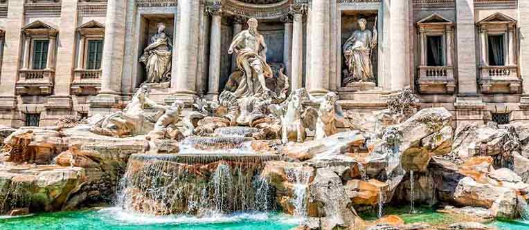 10-posti-da-vedere-a-roma